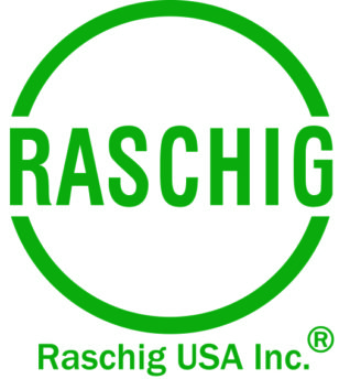 Raschig Logo_CMYK_DS-270-2