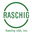 Rashig USA, Inc. Logo